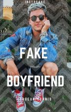 FAKE BOYFRIEND; Instagram Kian Lawley by TrueUnicornio