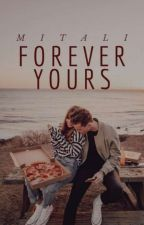 Forever Yours... by mits_06