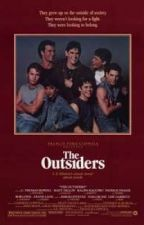 The Outsiders (fan fiction) (COMPLETED) by Aeroforceone