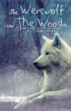 The Werewolf In The Woods (Sequel to TWITC) by Cqari2Sweet