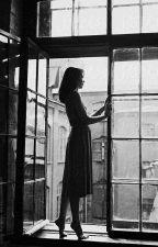 DOĐI, ISPRIČAT ĆU TI PRIČU | završena by TeresaRakitova