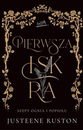 Govern. Tom I: Księżniczka. by justeeneruston