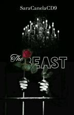 ♡ The Beast ♡  | Jalonso Villalnela |  by SaraCanelaCD9