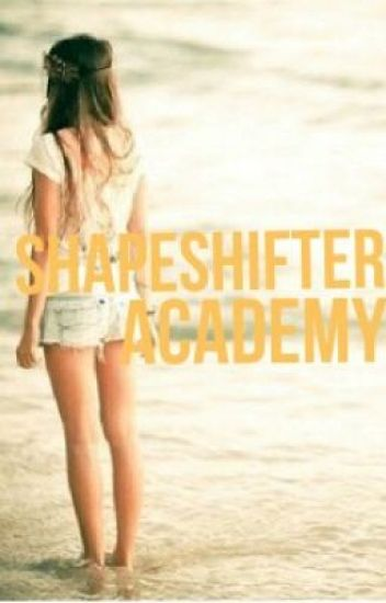 Shapeshifter Academy