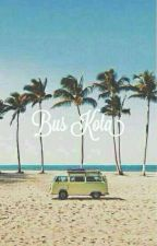 Bus Kota : LM-LTY by minoluv_