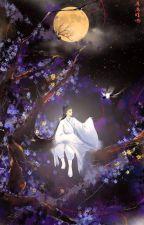 [Chuyển ver/Shortfic][Hunhan] Tình nhân trăng rằm by I_AM_HHs