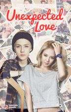 Unexpected love Ft.Exo (Slow Update) by ReaCortezreyboneria