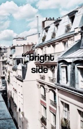 bright side; scream zodiacs by -lovingfandoms