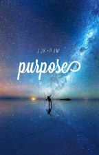 [Trans][ABO]Kookmin - PURPOSE by Rainbow-superman