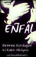 ENFÂL by bayanbelmari_