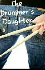 The Drummer's Daughter (TBND2) by xdreams2realityx