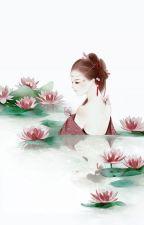 Tam Giới Đệ Nhất Cha by tieuquyen28_1