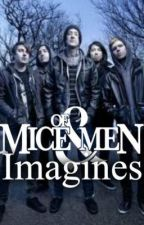Of Mice and Men imagines by ItslouisBro