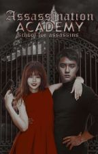 Assassination Academy: School For Assassins by Bibleeeun