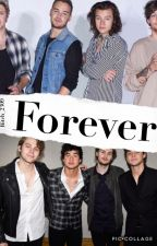 FOREVER||1D, 5sos by Bitch_2309