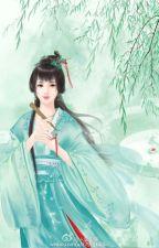 Thiên tài cuồng phi, phế vật Tam tiểu thư by tieuquyen28_1