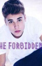 The Forbidden ~ A stolen Heart by ShadowReader15