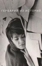 80 неотправленных by linamoren