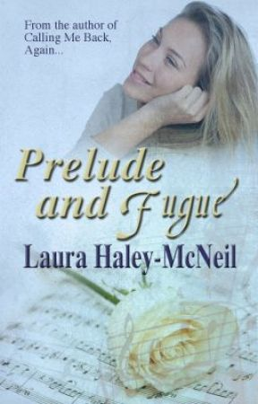 Prelude and Fugue by LauraMcNeil