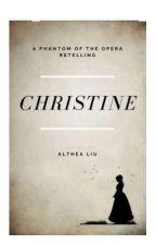Christine by KateLorraine