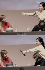 [FanFic] Yêu Bất Chấp (Ssokyul) by ssokyul_minyeon2k4