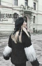 Bermuda [Taekook]  by disviz