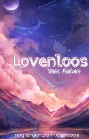 LOVENLOOS by Amberino12