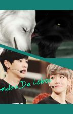 Manada De Lobos [CHANBAEK] by cotynology