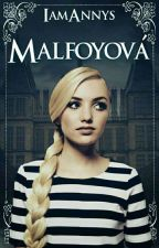 Malfoyová ✔ by AnnyRookwood