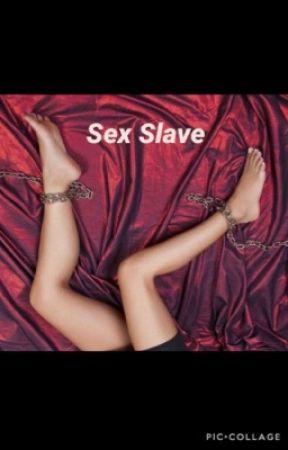 SEX AGENCY in Tula
