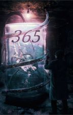 Son Koloni: 365 by Eyllwalker12