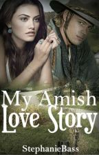 My AMISH LOVE STORY[Terminée ] by StphanieBass