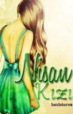 Nisan Kızı by greenwishes