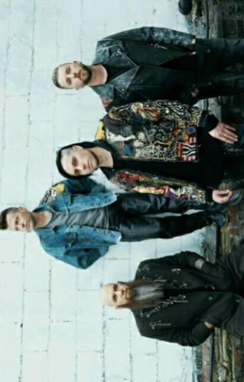 Three Days Grace | picture book 1 |