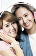 My J by jooee-yoonyul