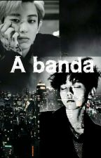 A banda by anta40