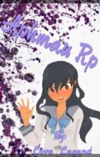 Aphmau RP! by Love_Legend