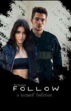 Follow -> Liam Dunbar by hollypxge