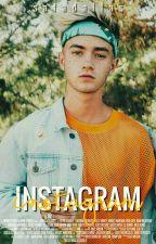 instagram • jack jonhson by safadallas