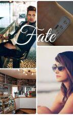 Fate by itsemmyb