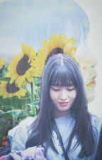 [LONGFIC] [MoMi] Nợ Chị Cả Cuộc Đời by Minhh_