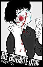 Die ersehnte Liebe by yaoi-boyxboy
