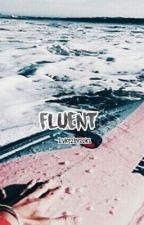 Fluent;Emilio.M by Lukezbrooks