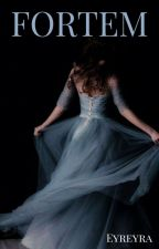 FORTEM // Zayn Malik by eyreyra