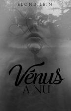 Vénus à nu by Blondilein