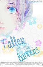 ¡Taller de Banners Anime! ABIERTO by AomiAkimoto