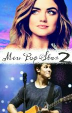 Meu Pop Star 2 by Shayonara90