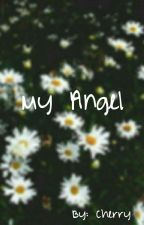 My Angel - Emmett Cullen by cherrybomb_099