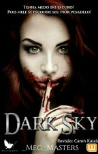 Dark Sky by _Meg_Masters