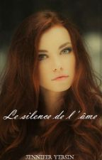 Le silence de l'âme by JenniferYersin